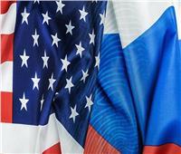 روسيا تكشف عن محاولات أمريكية لشن هجمات إلكترونية على بنيتها التحتية