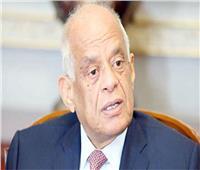 النواب: العلاقات المصرية الصينية تاريخية.. ورؤية مشتركة للجانبين إزاء القضايا الدولية والإقليمية