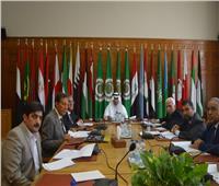 البرلمان العربي يندد باعتراف مولدوفا بالقدس عاصمةً لإسرائيل.. ويثمن موقف التشيك