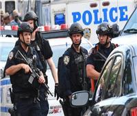 الشرطة الأمريكية: إطلاق نار خارج مبنى محكمة فيدرالية في مدينة دالاس