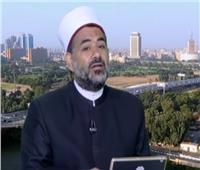 فيديو| أمين الفتوى: «سيرة الشياطين» فضحت الإخوان