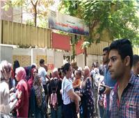 «التعليم» ترصد 6 حالات غش ونشر ورق الأسئلة بامتحانات اليوم