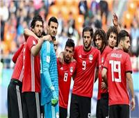 نونو جوميز: فرص مصر قوية للفوز بأمم إفريقيا