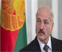 الرئيس البيلاروسي: هناك إمكانات واعدة للانطلاق إلى آفاق جديدة من علاقات التعاون مع مصر