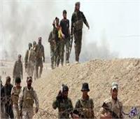 المغرب تعلن تفكيك خلية إرهابية تنتمي لـ«داعش» بمدينة تطوان