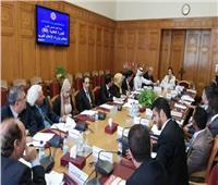 سلطنة عُمان تشارك في اجتماعات خبراء الإعلام بالجامعة العربية