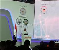 ننشر توصيات مجلس الوحدة الاقتصادية العربية للاستفادة من التكنولوجية المالية