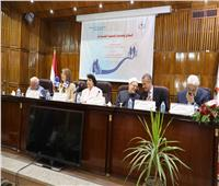 القومي للبحوث الاجتماعية والجنائية يناقش «القضية السكانية» في مؤتمره السنوي العشرين