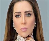 """مي عز الدين: راضية عن أصداء مسلسل """"البرنسيسة بيسة"""""""