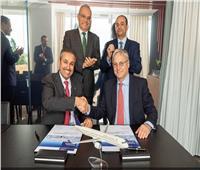 الخطوط السعودية تعزز أسطولها بعائلة طائرات A320neo