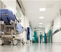 مجازاة ١٩٩طبيبا وفنيا وممرضا بمستشفى مركزي بالشرقية