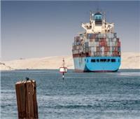 التمثيل التجاري: 900 مليون يورو حجم الاستثمارات البلجيكية في مصر خلال 2018
