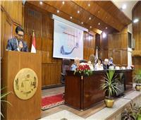الجمعية المصرية للإحصاء: نحتاج إلى أفكار جديدة لحل مشكلة الزيادة السكانية