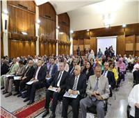 مؤتمر «القومي للبحوث الاجتماعية والجنائية» يخرج بتوصيات لمواجهة الزيادة السكانية