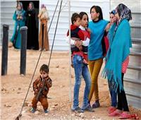 الأردن والأمم المتحدة يبحثان عددا من قضايا اللاجئين في عمان
