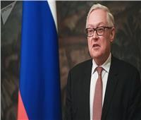 الخارجية الروسية: نتفهم دوافع طهران لإنتاج اليورانيوم منخفض التخصيب