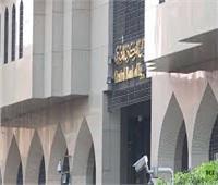 لبنى هلال: مستثمر لديه خبرة في تمويل SMEs «شرط» للاستحواذ على للمصرف المتحد