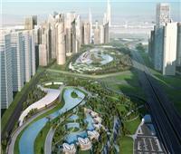 حقيقة تعاقد العاصمة الإدارية الجديدة مع شركات استثمارية وهمية