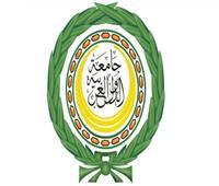 اجتماع بالجامعة العربية يطالب وسائل الإعلام بالالتزام بمواثيق الشرف