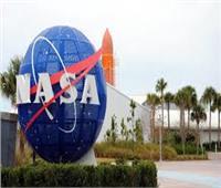 «ناسا» تكشف صورة لجبل «لم تر البشرية مثلها»