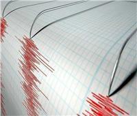 زلزال بقوة 6.8 درجة يضرب سواحل محافظتين شمالي اليابان