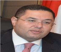 البنك المركزي يطلق أول بوابة إلكترونية في مجال التكنولوجيا المالية بمصر