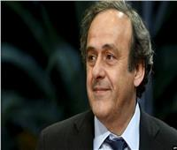 تقرير: رشاوى قطر للفوز بمونديال 2022 توقع بميشيل بلاتيني