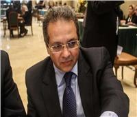 وكيل «تشريعية النواب»: تصريحات أردوغان عن مرسي غير مسئولة