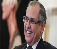 سفير مصر في بيلاروسيا: العلاقات الثنائية في طريقها للتكامل