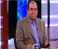 هشام يونس: صندوق نقابة الصحفيين شبه فارغ