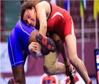 بطلة منتخب مصر للمصارعة: أتدرب بجدية وأسعى لميدالية بالأولمبياد