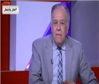 فيديو| الشامي: لا أتوقع حدوث مواجهات مباشرة بين أمريكا وإيران