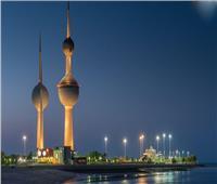 خبراء التراث العالمي بالكويت: بذل المزيد من الجهود لحماية الممتلكات الثقافية العربية