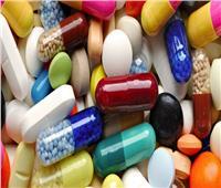 دراسة: العلاجات التي تستهدف ارتفاع ضغط الدم تقلل من ظهور الزهايمر