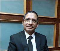 كوبا: تقدر الدور المصري في المنطقة وتتطلع لتبادل الخبرات