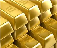 ارتفاع أسعار الذهب المحلية في بداية التعاملات والجرام يقفز 3 جنيهات