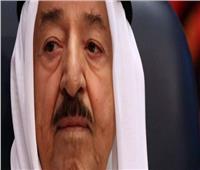 أمير الكويت يتوجه إلى العراق في زيارة رسمية
