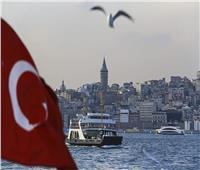 واشنطن تدرس فرض حزمة عقوبات على تركيا