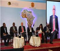 «البيئة» تستعرض التجربة المصرية بمؤتمر المدن الإفريقية قاطرة التنمية المستدامة