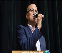 ختام أسبوع الدمج الثقافي لأطفال جنوب سيناء بمسرح نقابة الصحفيين