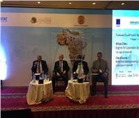 وزير النقل: دول إفريقية عديدة تطالب بتطبيق التجربة المصرية في التنمية