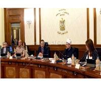 رئيس الوزراء : الحكومة تستعد لتنفيذ مبادرة«حياة كريمة» مطلع العام المالي الجديد