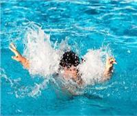 تطورات جديدة في واقعة وفاة «طفل حمام سباحة السلام».. تعرف عليها