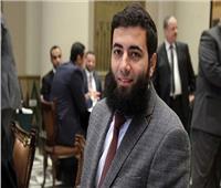«نائب» يطالب بزيادة ميزانية رصف الطرق المتهالكة بمحافظة دمياط