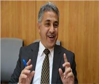 «محلية النواب» تناقش طلبات إحاطة بشأن محافظة دمياط