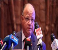 محافظ القاهرة: اختيار المحافظة مقرًا لإقليم شمال أفريقيا يعكس الثقة في دور مصر