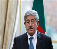 المدعي العام الجزائري يحيل رئيس الوزراء السابق أويحيى للمحكمة العليا بتهم فساد