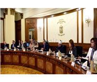 صور| مجلس الوزراء يوافق على تعديل قانون تنظيم الجامعات