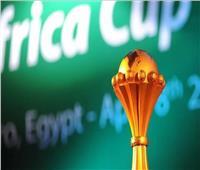 أمم إفريقيا 2019| حكايات من «الكان».. قصة انسحابات سياسية من البطولة
