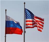 روسيا: انسحاب أمريكا من معاهدة نووية قد يجدد أزمة من حقبة الحرب الباردة